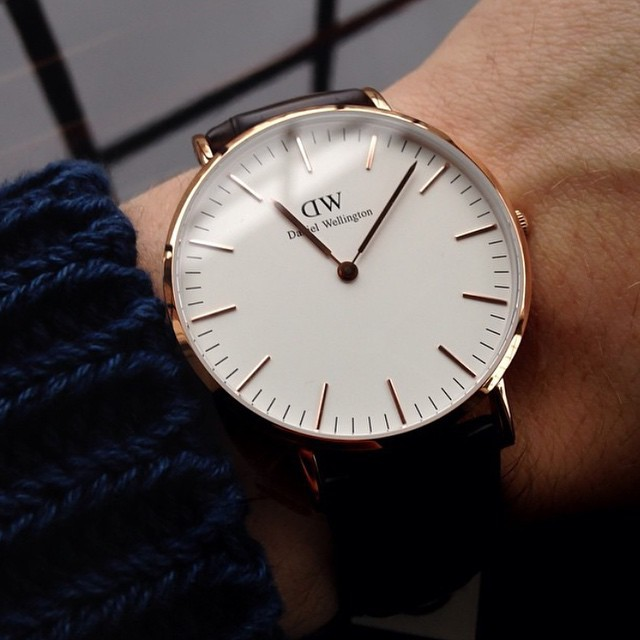 daniel wellington watches smartsideofcasual daniel wellington watches for men women dw watch